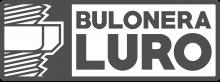 Bulonera Luro